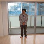 東京都目黒区のUVフロアコーティングはクリーンエクスプレスにお任せください