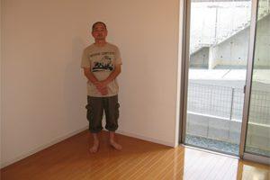 神奈川県横浜市のUVフロアコーティングはクリーンエクスプレスにお任せください