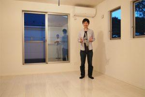 東京都でUVフロアコーティングをするなら30年保証のクリーンエクスプレス