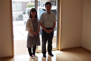 静岡県のUVフロアコーティングはクリーンエクスプレスまで