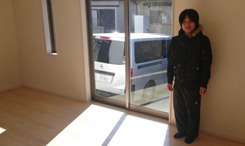 愛知県のガラスコーティング ならクリーンエクスプレス