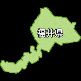 フロアコーティング福井