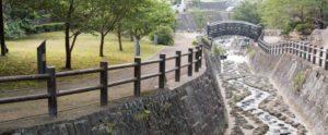 佐賀県のフロアコーティングならクリーンエクスプレスにお任せください!