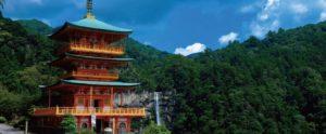 和歌山県のフロアコーティングならクリーンエクスプレスにお任せください!