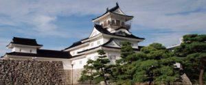 富山県のフロアコーティングならクリーンエクスプレスにお任せください!