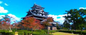 島根県のフロアコーティングならクリーンエクスプレスにお任せください!