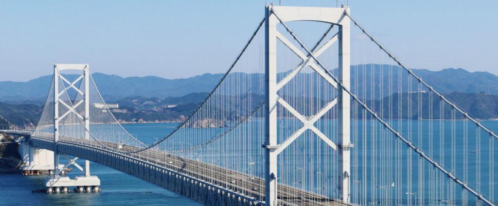 香川・徳島など四国のフロアコーティングは専門店の当社まで