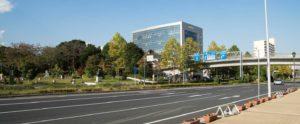 茨城県のフロアコーティングならクリーンエクスプレスにお任せください!