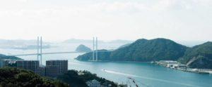 長崎県のフロアコーティングならクリーンエクスプレスにお任せください!