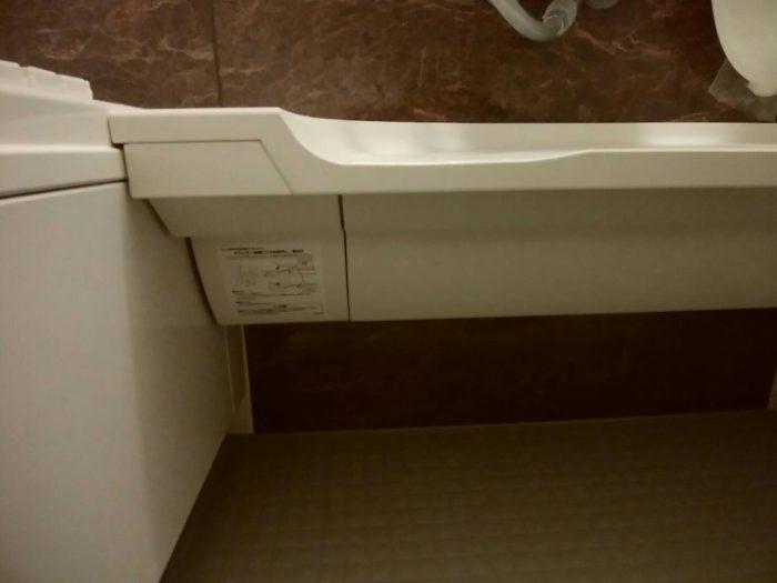今日の小掃除vol.11 事務所のキャビネットを小掃除