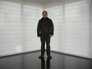 UVフロアコーティング 兵庫県神戸市 新築マンション