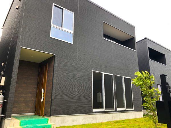 施工実績|神奈川県|UVフロアコーティングと光触媒のセット